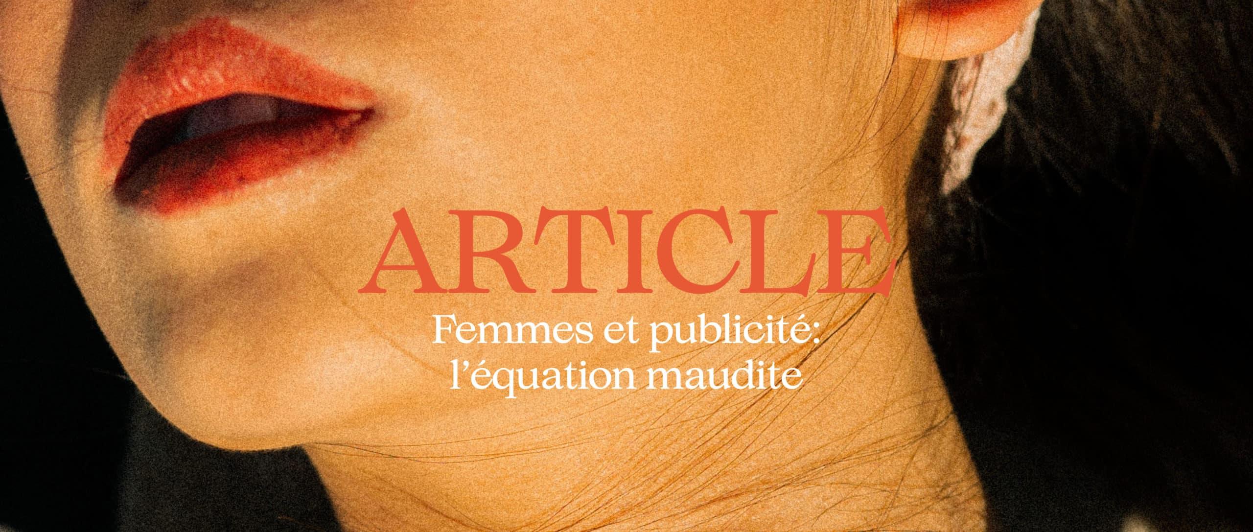 femmes-publicité-equation-impossible-article
